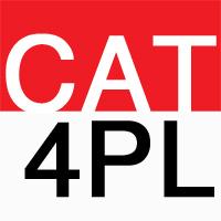 CAT4PL