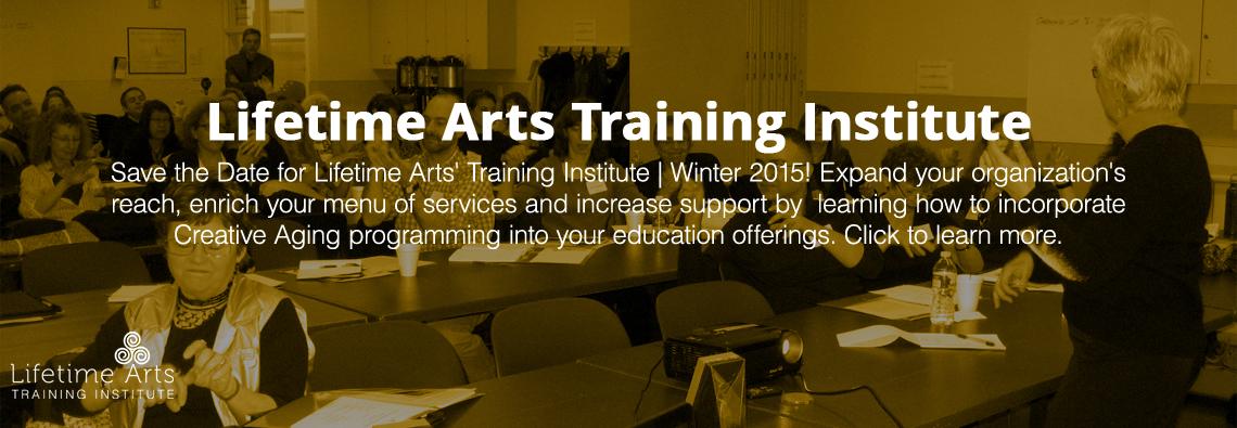 slider_traininginstitute_v1