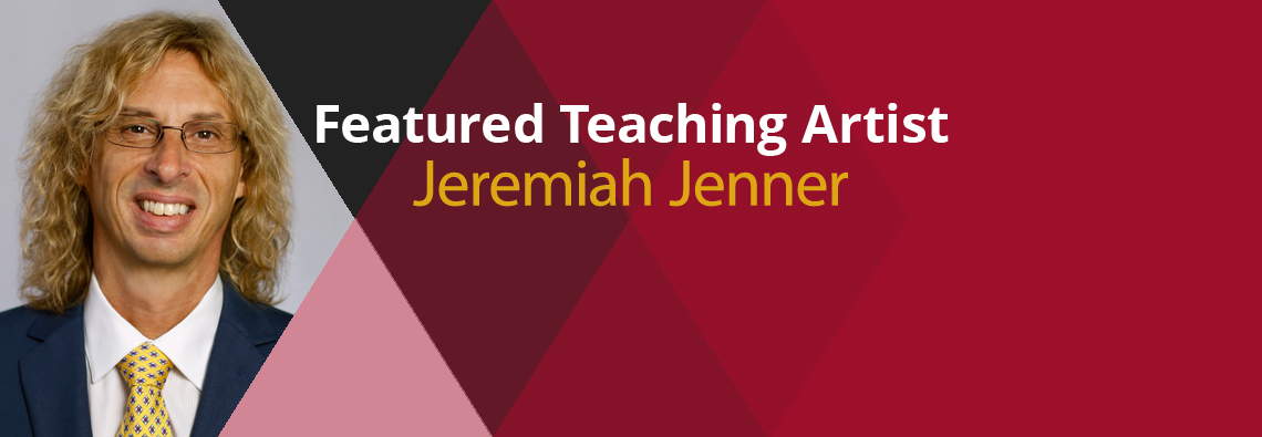 slider_featured_rostermember_jeremiah