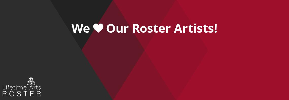 slider_we-love-our-roster