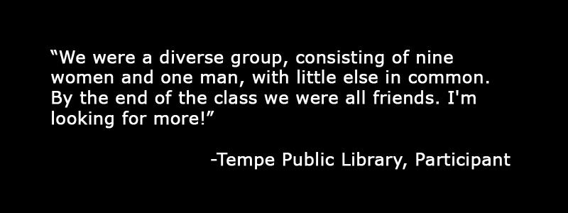 tempe-participant
