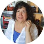 Antonia Perez, Master Teaching Artist