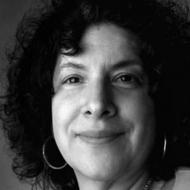 Antonia A. Perez