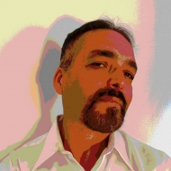 Miguel Cossio