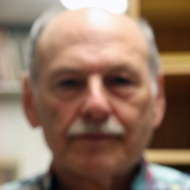 Allan Cyprys