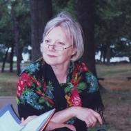 Beth Gorrie