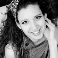 Alison Zapata