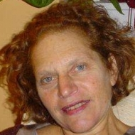Anne Bassen