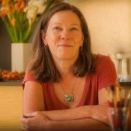 Sharon Birzer
