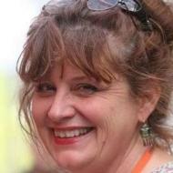 Barbara Mayfield