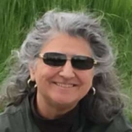Karen O'Maxfield