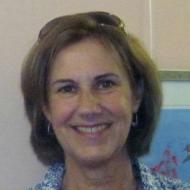 Dorothy Petrochko