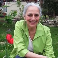 Diane Postoian