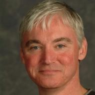 John McCluggage